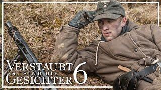 """Verstaubt sind die Gesichter - Episode 06 """"Alltag"""" [1080p]"""