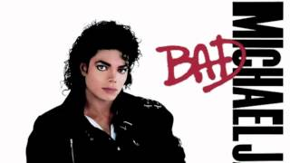 The Way You Make Me Feel - Michael Jackson (FREE MP3 DOWNLOAD)