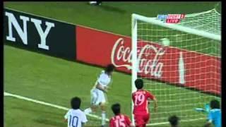 FIFA U-17 Women