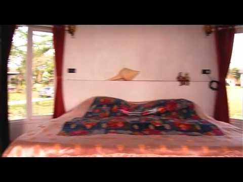 บ้านดิน วังน้ำเขียว By Chillpainai.com
