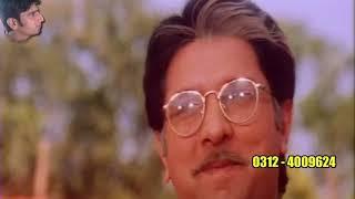 Download Video Lakho Aashiq Mar Jaate Full Hd 1080p 1 MP3 3GP MP4