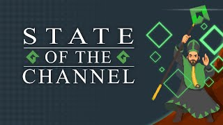 State of the Channel
