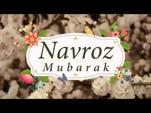 Navroz Mubarak - Spring in Hunza Valley [HD] All Things Hunza
