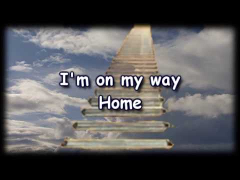 Home - Chris Tomlin - Worship Video with lyrics