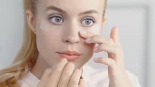 Видеоурок красоты: как наносить рассыпчатые тени
