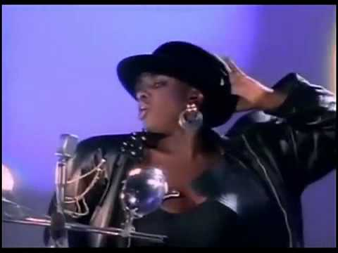 Loose Ends - Watching You