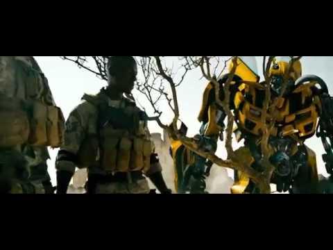 Transformers:Revenge of the Fallen - Sam