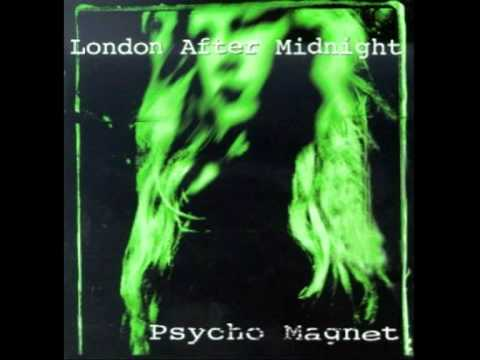 London After Midnight - Shatter
