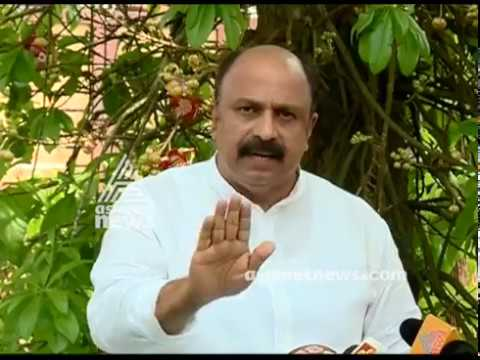 Dileep has submitted resignation letter; says Siddique