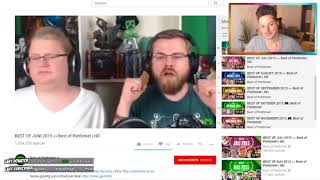 DER HARDI REACT: PietSmiet Best of Juni 2015