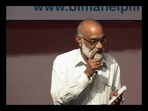 Laughter Guru Kavi Yusuf Bhardwaj Part-1