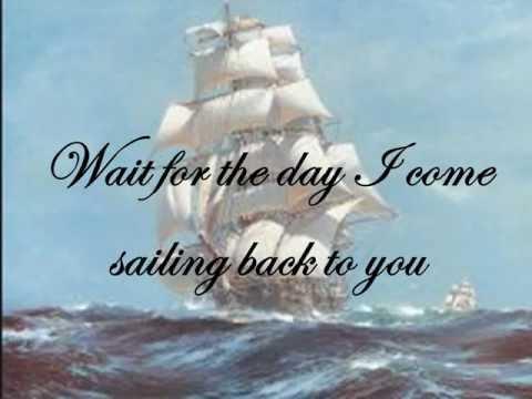 Blackhawk  Ships of Heaven With Lyrics