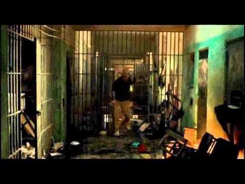 o-massacre-virou-rap...-lanÇamento-em-breve...