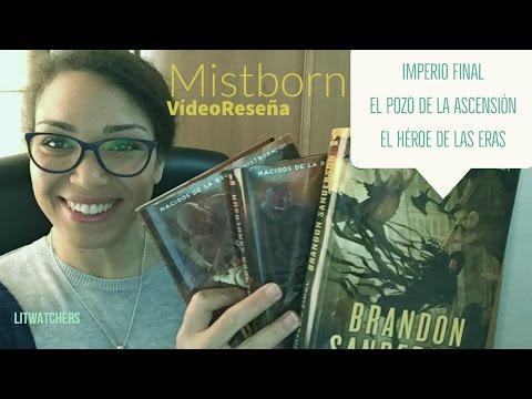 reseña:-trilogía-mistborn-de-brandon-sanderson-|-nacidos-de-la-bruma
