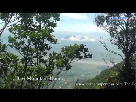 Các địa danh du lịch nổi tiếng Việt Nam - PYS Travel