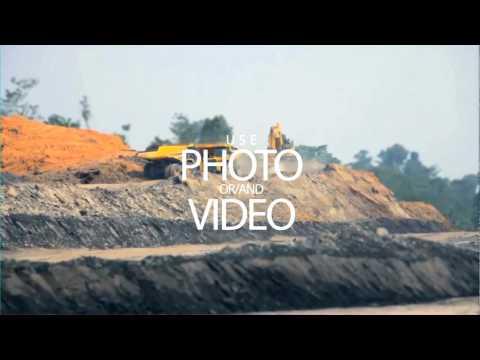 golden energy mines 2