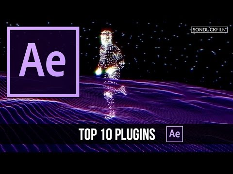 top-10-best-plugins-for-after-effects