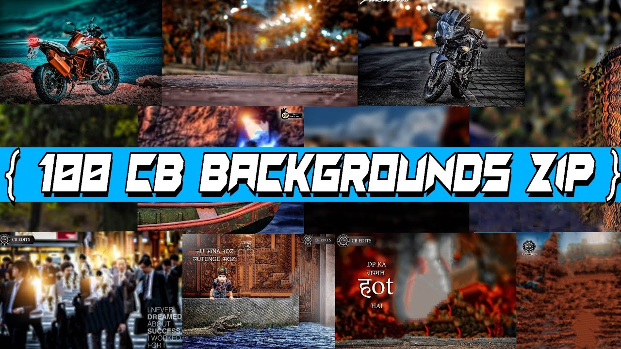 cb background hd zip file download || cb edits zip file || cool cb edits cb  backgrounds downlode