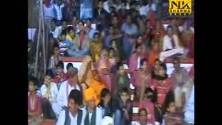 Bada Bhanuja Amarsingh Rathor Ka Khel Date18 03 2014 Amarsingh Rathor,Badshah,Salamat & Halkara Part