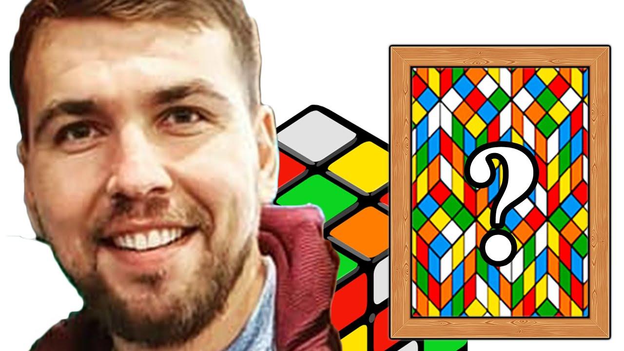 bucharestBIKEtraffic din 720 Cuburi Rubik | Ep. 81