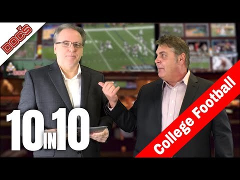 college-football-picks-week-8-|-10-in-10-show-[saturday,-october-19]