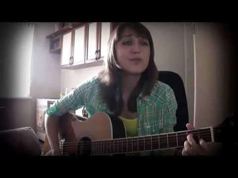 видео: Курю (Е. Ваенга) кавер на гитаре