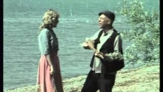 Şaşkın Gelin - Eski Türk Filmi Tek Parça (Restorasyonlu)