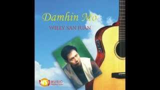 Sa Tabing Dagat - Willy San Juan 2002