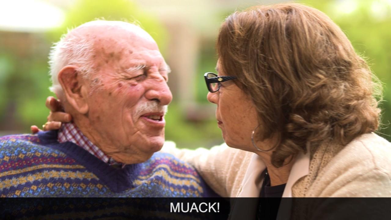 Kansas Italian Senior Online Dating Website