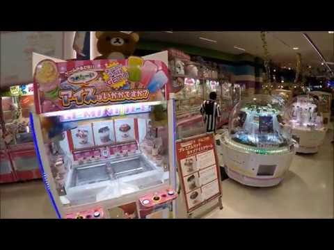 Ep. 18 - World Universiade Games Vlog