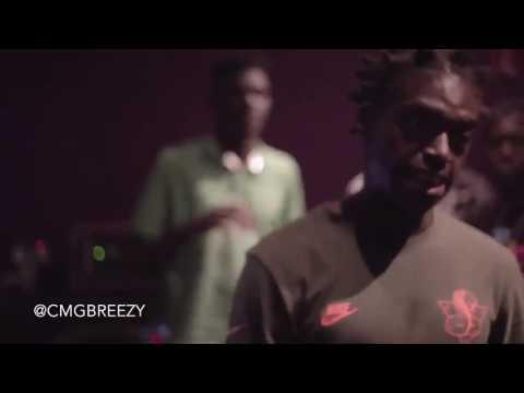 "Kodak Black ""My Struggle"" full video"