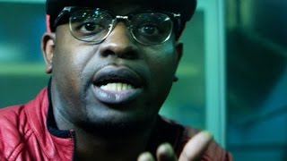 Download UNCLE MURDA IS THE REAL FIRE BURNING IN BROOKLYN NEW YORK MP3 song and Music Video