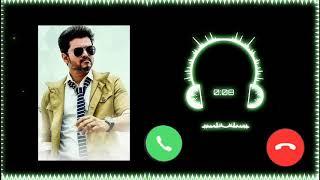 Sarkar title bgm ringtone   use 🎧   8d tunes tamil