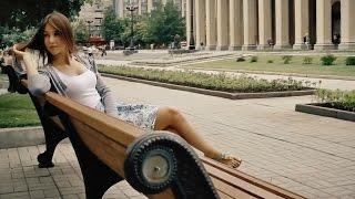 Новосибирский трейлер