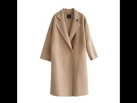 В наших модных пальто и куртках вы будете выглядеть стильно и забудете о холоде. Приталенные и объемные, длинные и короткие, однотонные.