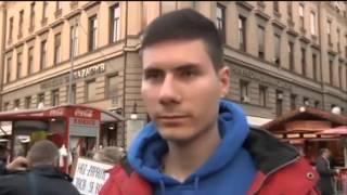 Pljuvanje Zagreb BALKAN THUG LIFE Ivan Pernar