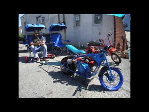 mini bike swap meet livonia michigan