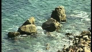 C'est pas sorcier - Le Mont Saint-Michel, contre vent et marées