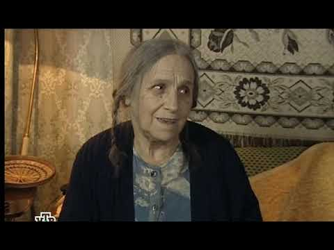 Улицы Разбитых фонарей сезон 8, серия 09 - Менты