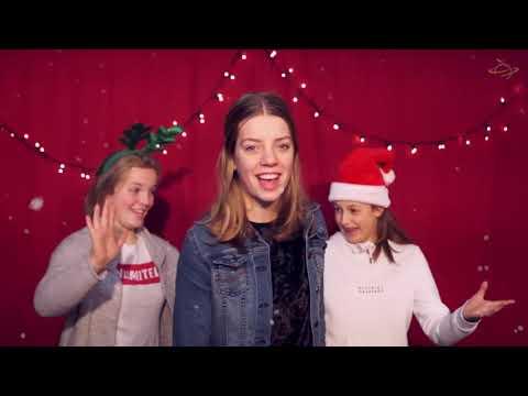 HPC - Last Christmas (2018)