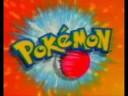 Original Pokemon Theme Extended Version