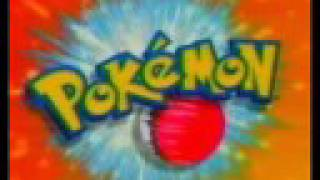 Original Pokemon Theme Extended Version