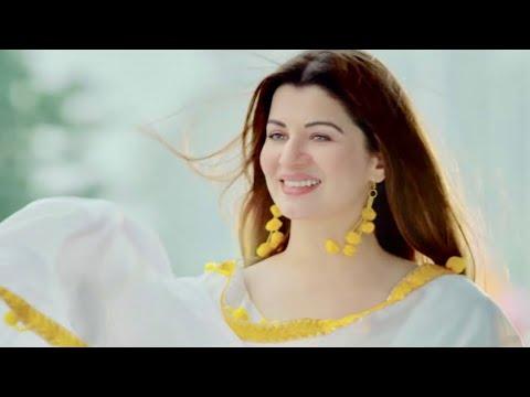 New Punjabi Songs 2018 | Kalle Kalle ( Video ) | Sampooran | Latest Punjabi Songs 2018