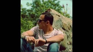 Dato Kenchiashvili - Shens Gamo / დათო კენჭიაშვილი - შენს გამო mp3