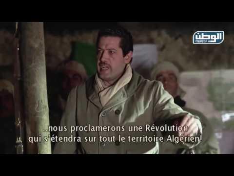 أدوار حسان كشاش الممثل الكبيرـ تستحق المشاهدة و الإعجاب