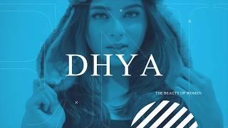 My Fashion Style - Citra Dhiya