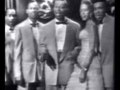 The Platters Great Pretender, Only You Live
