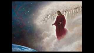 vuclip The Architect of Creation - The Universe of Christ