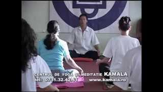 deschidere curs hridaya yoga pentru incepatori