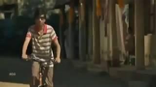 Sai Tamhankar in BP...